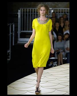 lim-yellow-dress1.jpg