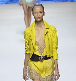 yellow-biker-jacket1.jpg