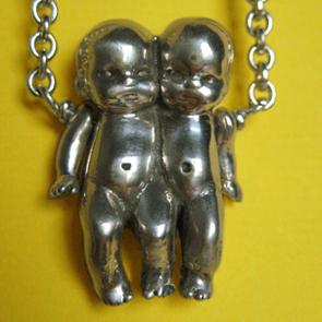 anomaly-gemini-babies