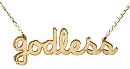 godless-by-brookadelphia2