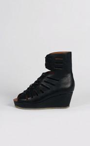 acne-shoes2