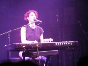 amanda-at-keyboard