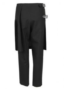 commes-pants-skirt2