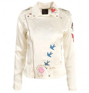embroidered-jacket1