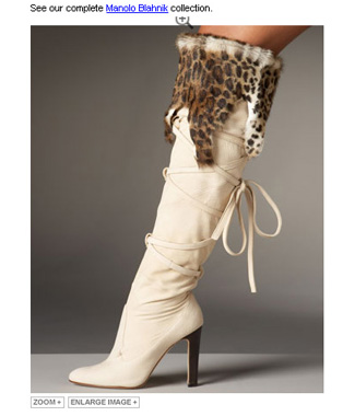 hideous-ocelot-boot1