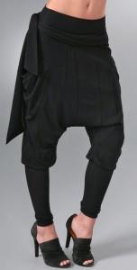 punk-pants-mcq