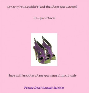 sorry-about-your-shoe-tragedy1