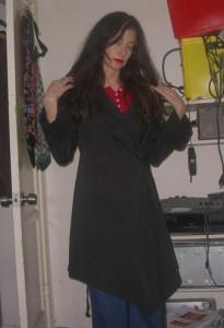 the-sharon-coat1