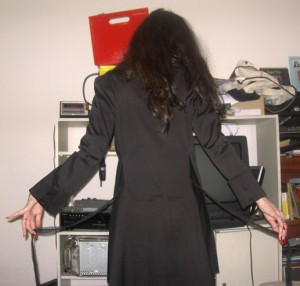 the-sharon-coat2