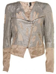 topshop-sequin-jacket