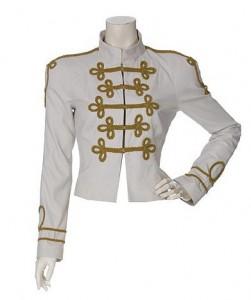 battalian-jacket-bb-dakota