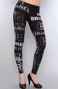 brianel-exclusive-leggings