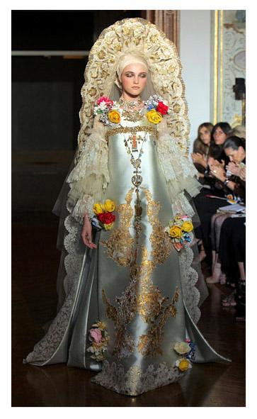 christian-lacrouix-saint-dress