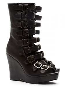 jeffrey-campbell-strappy