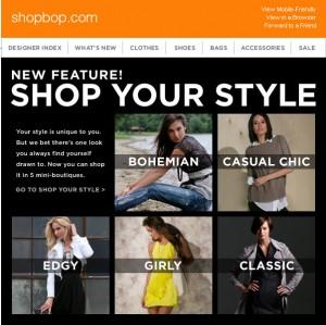 shopbop-categories