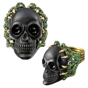 bigonyx-skull-ring-wb