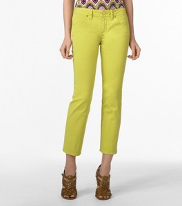 citron-cropped-jeans