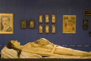 exquisite-bodies