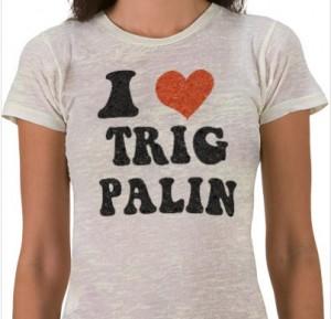 i-heart-trig-shirt