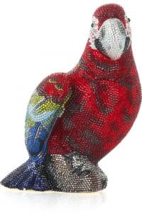 judith-leiber-parrot-clutch-5695