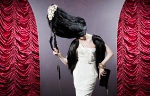 madame-peripetie-hair