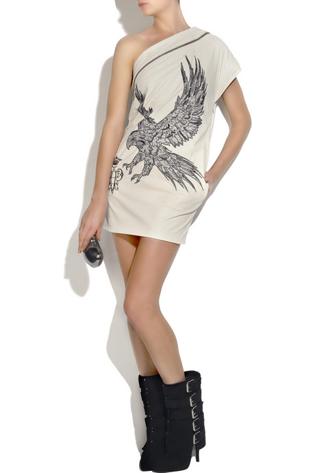 pucci-eagle-leather-sold-out