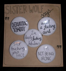 sister-wolf-says-badges