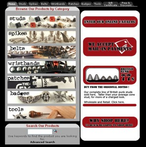 studs-n-spikes-homepage