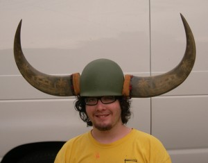 viking-hat2