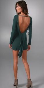 vivane-dress-shopbop