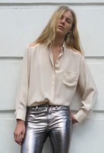 joanna-sykes-silver-leather