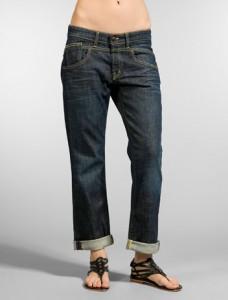 ryder-bf-jeans-200
