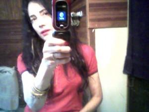 bathroom-mirror-july-3