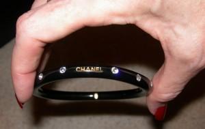 black-chanel-bangle1