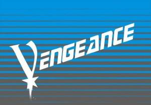 bluevengeance