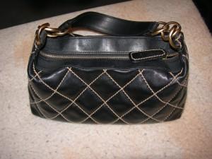 chanel-handbag1