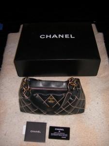 chanel-handbag3