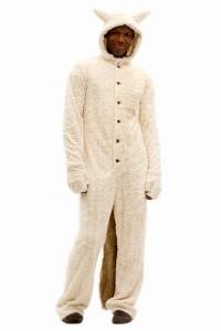 stupid-max-suit-610