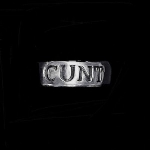 the-cunt-ring-finally