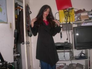 the-sharon-coat