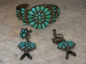vintage-turquoise-set1