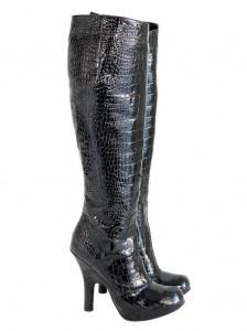 vivienne-boots
