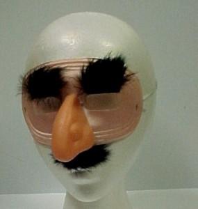 big-nose-mask