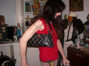 chanel-handbag2
