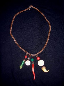 kjl-necklace1