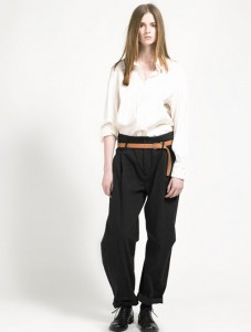 the-hope-trousers-girl