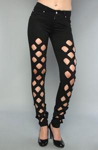 tripp-cutout-pants