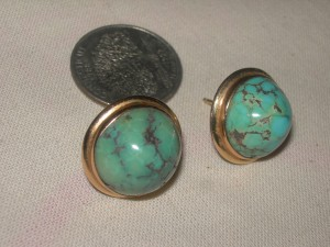 turquoise-earrings-5