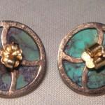 turquoise-earrings-backs