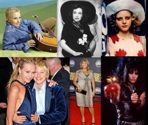 lesbian-collage-thanks-max